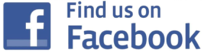 Walsall Dental Practice Facebook Page