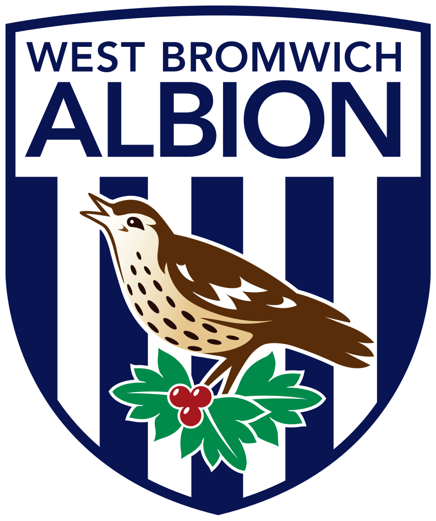 West Brom FC Dental Services Provider in Walsall