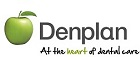 Aldridge Denplan Dentist