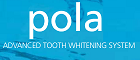 Tooth Whitening Walsall