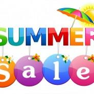 #summer #whitening offer to brighten your smile