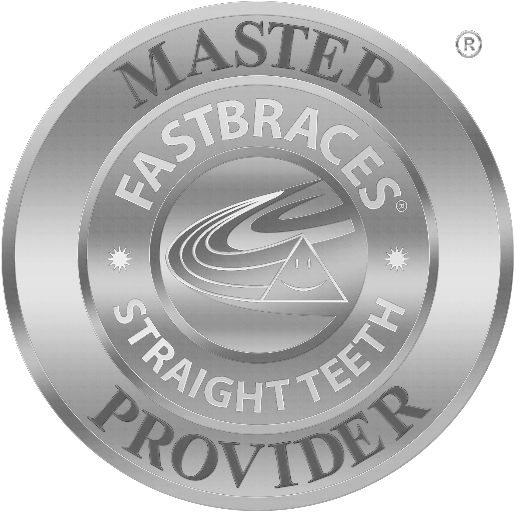 West Midlands Master Provider of FastBraces