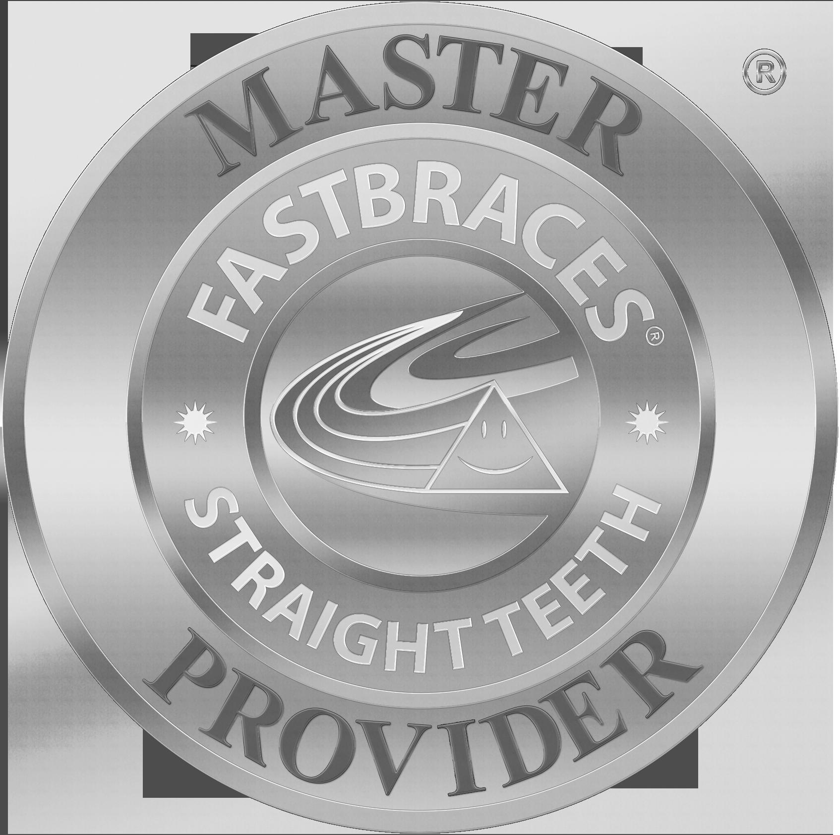 West Midlands Master Provider of FastBraces
